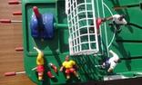 Настольная игра - Футбол, фото №3