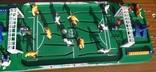 Настольная игра - Футбол, фото №5