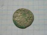 Півгріш Олександра 10., фото №2