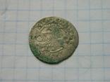 Півгріш Олександра 10., фото №3