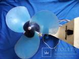 Вентилятор Пингвин, фото №2