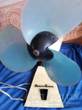 Вентилятор Пингвин, фото №3