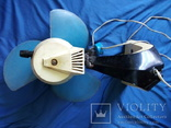Вентилятор Пингвин, фото №5