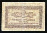 Каменец - Подольский / 20 гривен 1919 года, фото №3