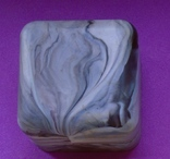 Коробочка под ювелирное кольцо., фото №3
