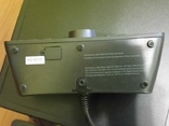 Акустическая система Logitech Z 906, фото №8