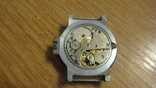 Часы Подлодка подводные силы, фото №7