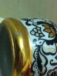 Трубка сувенирная., фото №8