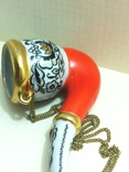 Трубка сувенирная., фото №9