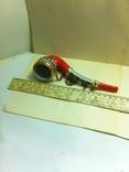 Трубка сувенирная., фото №11