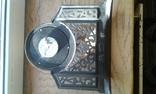 Часы, фото №7