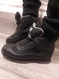 Ботинки Timberland, фото №4