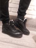 Ботинки Timberland, фото №6