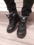 Ботинки Timberland, фото №2