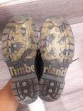 Ботинки Timberland, фото №7