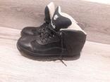 Ботинки Timberland, фото №8