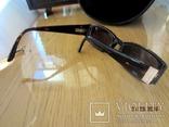 Оправа для очков Hester Specsavers, фото №6