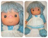 Кукла Барбарик Чучка 60 см ГДР, фото №2