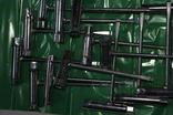 Ключи STIHL (Штиль) и другие 14шт ,завод,Европа, фото №2