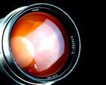 Объектив Юпитер - 6 | 2,8 / 180  М 39, фото №2