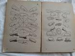 1939 Сборник швейных изделий, фото №3