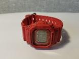 Часы CASIO G-Shock GLX-5600F Оригинал, фото №3