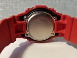 Часы CASIO G-Shock GLX-5600F Оригинал, фото №7