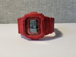 Часы CASIO G-Shock GLX-5600F Оригинал, фото №10