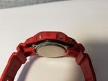 Часы CASIO G-Shock GLX-5600F Оригинал, фото №12