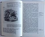 1989  Художественные миры книги.  Герчук Ю.Я., фото №5