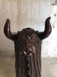 Громадный бык, Опошня, 20 литров., фото №13