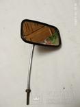 Вело зеркало, фото №2