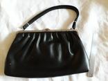 Женская сумка с камеей., фото №7