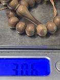 Четки с англии 30 грамм, фото №8