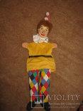 кукольный театр петрушка гдр, фото №4