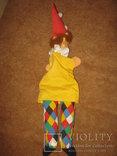 кукольный театр петрушка гдр, фото №5