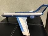 Большой самолёт  СССР, фото №2