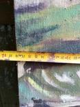 Картина на полотне 2. Копия., фото №10