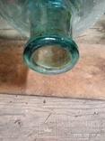 Бутыль 48, фото №4