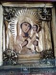 Иконы Венчальная пара, фото №4