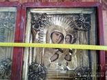Иконы Венчальная пара, фото №11