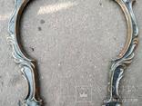 Рама для зеркала 4, фото №4