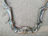 Рама для зеркала 4, фото №5