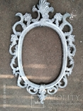 Рама для зеркала 2, фото №2