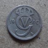 10  эре 1940  Швеция   (П.4.4), фото №2