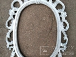 Рама для зеркала 1, фото №4