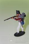 Private, Coldstream Guards, 1815, фото №2