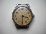 Наручные часы Longines, фото №2