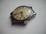 Наручные часы Longines, фото №3