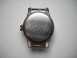 Наручные часы Longines, фото №5